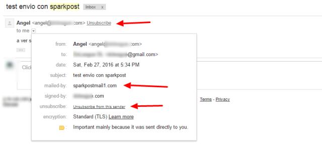 test_envio-sparkpost_Gmail